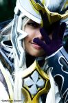 Elyos Aion Online by Echow88
