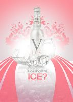 Vodka Ice by bliz