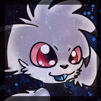 GA: Icon for PaImtree by Thiefing