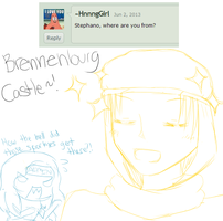 Question 19 - Brennenburg Castle by Ask-Gold-Stephano