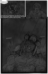 Boundless Chapter 4 Page 79 by SquigglyGoldenSpirit
