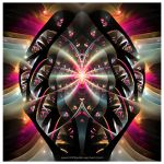 Psychedelic Soul Unleashed by psion005