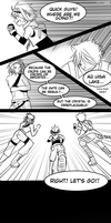S3 Finals: The Decision pg1 by Tree-kun