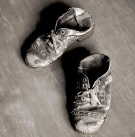 Where? by Lucsija