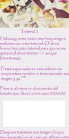 Tutorial 2: sin nombre -.- by Pokcy-chan