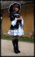 Mid Summer festival 2009 060 by pagan-live-style