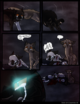 Two-Faced page 182 by JasperLizard