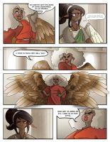 Chapter 1 - Page 08 by hannahspangler