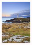 Fanad Head by Klarens-photography