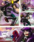 Company0051pg249 by jameson9101322