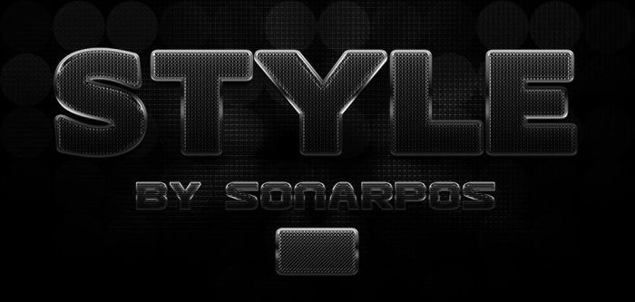 style140 by sonarpos