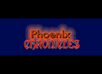 Phoenix Chronicles by LeftBandage