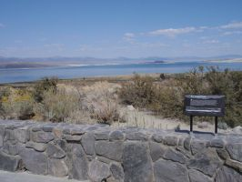 Mono Lake Photo Series 033 by lilly-peacecraft