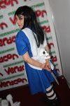 Alice: Madness returns cosplay 4 by Ryuuzaki-chan1110