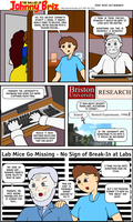 2013-10-25-Trust but Research by davidfoxfire