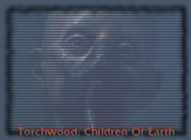 Torchwood: Children Of Earth by Aswang301