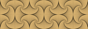 border8Sepia2 by consigned 2 oblivion by consigned-2-oblivion