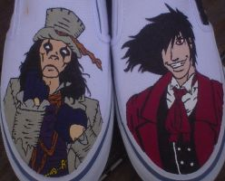 My Personalized Shoes-Main by alice-cooper-rocks