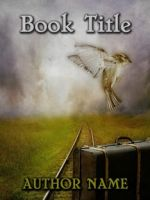 BC 57 ( Book Cover Design ) by FrinaArt