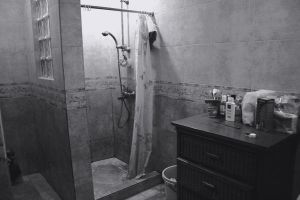 bath.room by AuroraZola