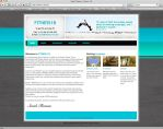 Fitness-18.com by migsterrr