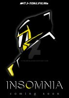 teaser poster Insomnia 001 by paldipaldi