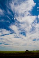 Cloud2 by Stock-M