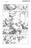 new avengers pg2 by csmithart