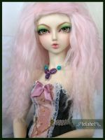 Mielikki - face up 36 by Lelahel-Clothes