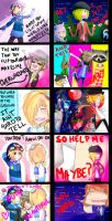 canciones.canis (?) by Koby-chan