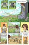 Legend of Novo (Book 1) - Page 15 by lsanimation