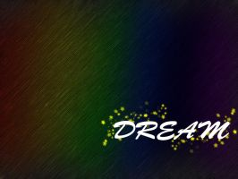 dream by specialsteve101