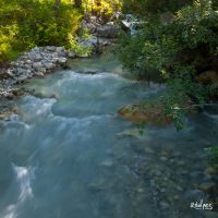 a torrent by rdalpes