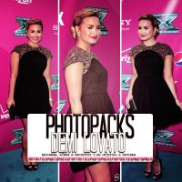 +Demi Lovato 14. by FantasticPhotopacks