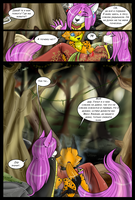 LM - Page 180 by Electra-Draganvel