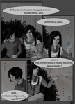 Page 3 by Opi-Ume