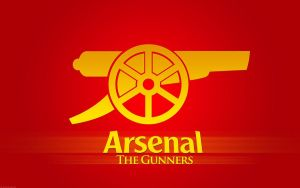 Arsenal FC Wallpaper by ThePrickly