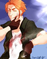 om nomnoms A positive by fidgeykins