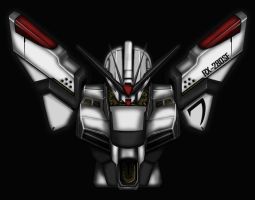 Project Strike Freedom by AstrayGT