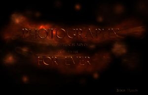 Photography for ever by lsandy12