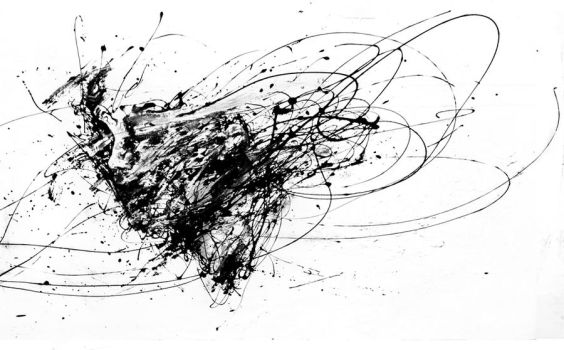 this little noise by agnes-cecile