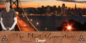 Charmed - Next Generation gif1 by Pure-Potential