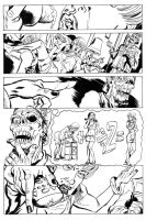 Trailer Park of Terror 8 pg5 by deankotz