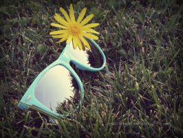Spring Fever by Ritolina