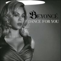 Beyonce - Dance For You by paulo-renato-17