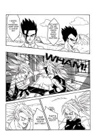 DBNG CH1-P11 by ElyasArts
