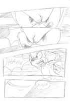 RA C2 page 1 by f-sonic