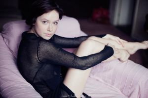 SweetI by Levine-photography