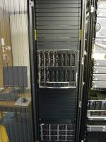 New Rack by dull-stock
