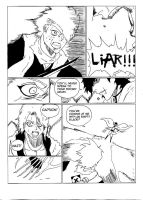 Bleach 506 (05) by Tommo2304